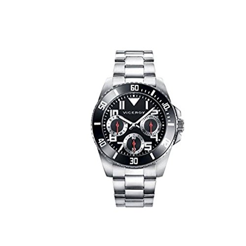 Montre Homme Viceroy 42259-55