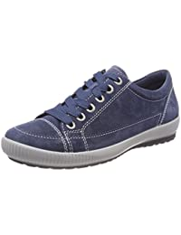 Legero Tanaro Damen Low-top Sneaker