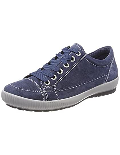 Legero Lima Sneaker Donna amazon-shoes grigio Primavera