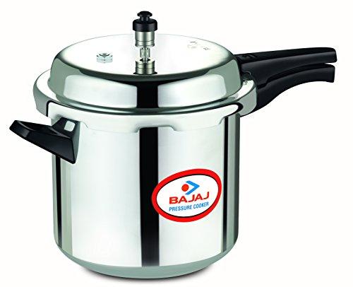 bajaj-majesty-pressure-cooker-with-outer-lid-9-litres-sliver
