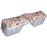 Colchonetas para volteretas de gimnasia | Amazon.es