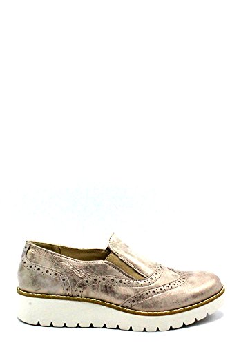IGIeCO Donna Sneakers 1139544 Taupe