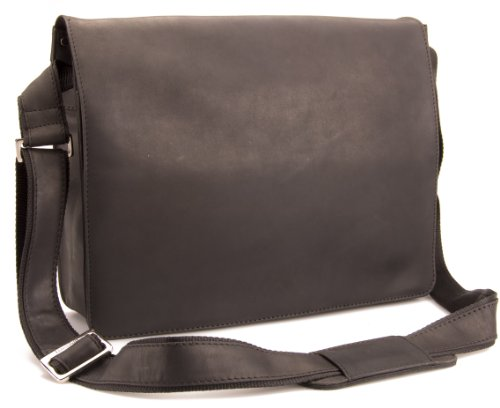 visconti-hunter-distressed-oiled-leather-a4-work-messenger-bag-18548-oiled-black