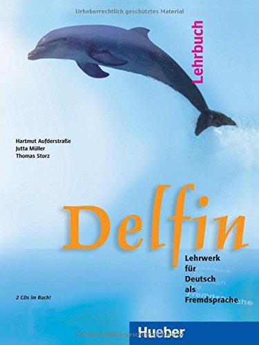 Delfin. Per le Scuole superiori