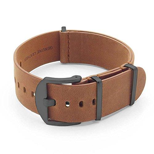 dassari-veteran-italian-leather-g10-nato-zulu-watch-strap-in-vintage-tan-w-black-hardware-24mm