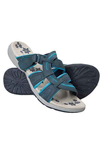 mountain-warehouse-tide-womens-sandals-marineblau-41