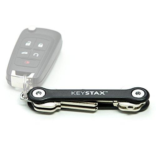 keysm-art-porte-cles-keystax-plastique-noir-s-ks-ks040-black