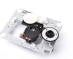 Original Sony zs-d5Micro optique Mécanisme CD Laser Len Générale