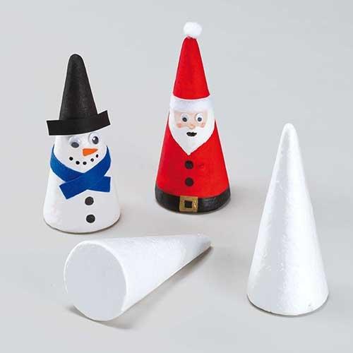 lot-de-10-cones-en-polystyrene