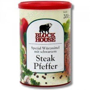 block-house-steak-pfeffer-200-gr
