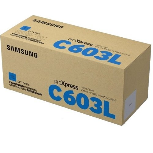 Preisvergleich Produktbild Hewlett Packard SU080A Original Toner Pack of 1