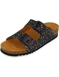 fd631e930c0898 Amazon.fr : SCHOLL - Voir aussi les articles sans stock / Chaussures ...