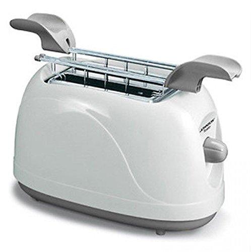 johnson-tostapane-tosto-2-pinze-700-watt-con-timer-pane-toast-sandwich-grill