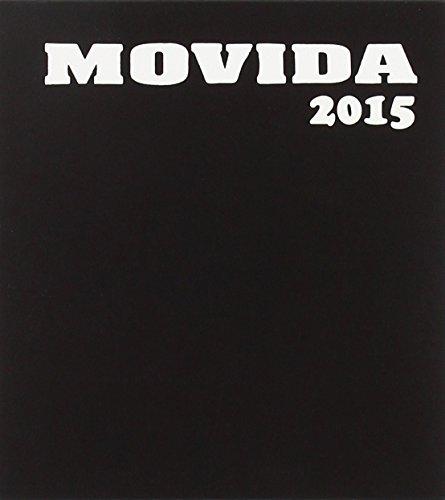 Movida-2015