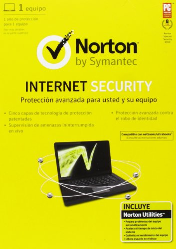 norton-21259777-software-anti-virus-windows-spanish
