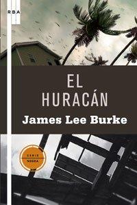 El huracán Cover Image