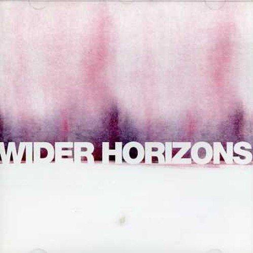 Wider-Horizons