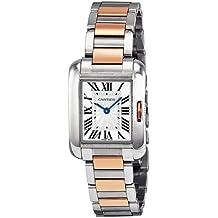 Cartier W5310019 - Reloj