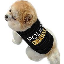 Inception Pro Infinite Disfraz con la Prensa policial - Oficial de policía - Policía - Cumplimiento