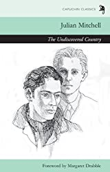 The Undiscovered Country (Capuchin Classics)