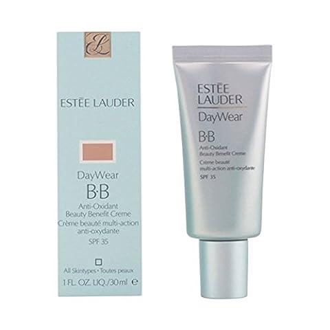 Estée Lauder Pflege Gesichtspflege Beauty Benefit Creme 02 Medium 30 ml (Estee Lauder Gesichtspflege)
