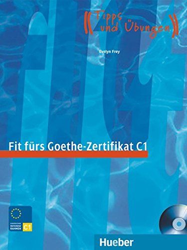 fit f?rs goethe zertifikat c1 free download