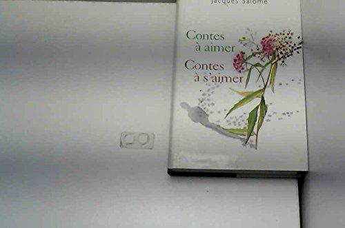 Contes [Pdf/ePub] eBook
