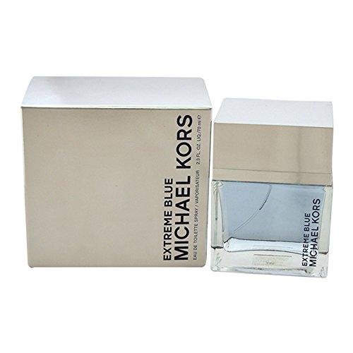 Michael Kors Eau de Toilette Spray Extreme Blue, für Herren, 70ml