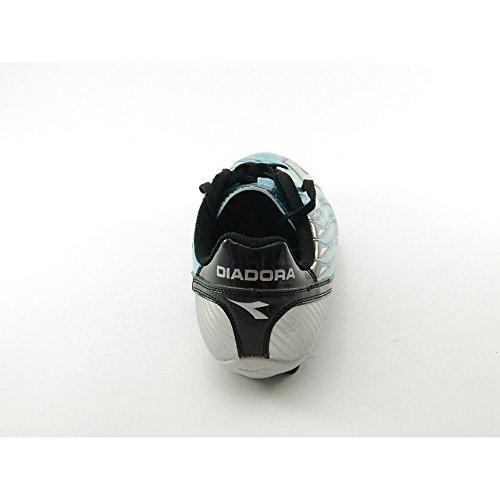 Diadora - Diadora Fußballschuhe Herren Himmelblau Solano R MD C0713 Hellblau