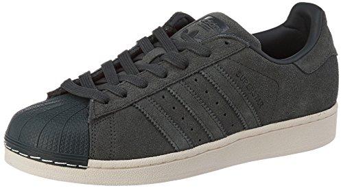 Adidas-Superstar-Zapatillas-Hombre