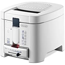 DeLonghi F13235 Fritteuse