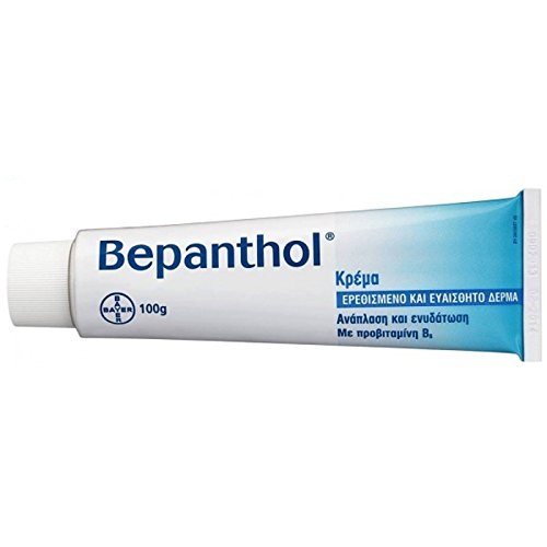 bayer-bepanthol-cream-100g