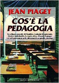 cose-la-pedagogia
