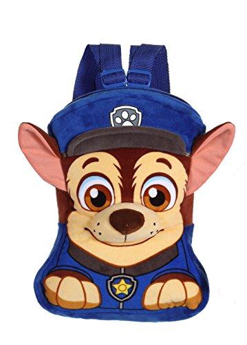 Gipsy Rucksack Paw Patrol