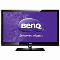 BenQ L24-7010 24 Inch FullHD LED TV