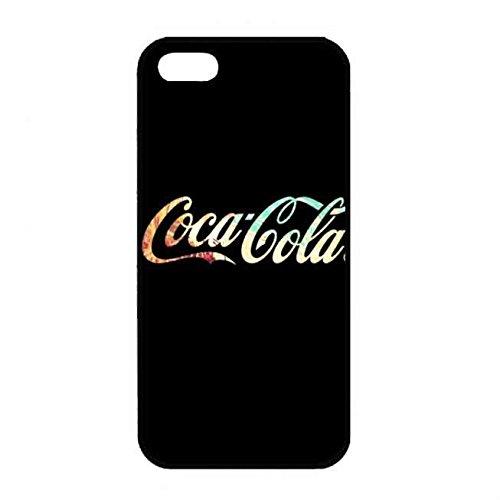 coque-iphone-5-5s-secoque-amerique-du-nord-iphone-5-5s-secoque-silicone-iphone-5-5s-secoque-cocacoqu