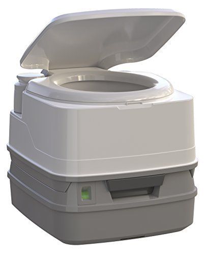 thetford-260p-marine-porta-potti-white-by-sportsman-supply-inc