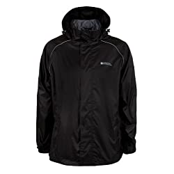 Mountain Warehouse Chaqueta...