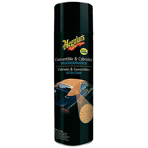 meguiars-convertible-and-cabriolet-weatherproofer