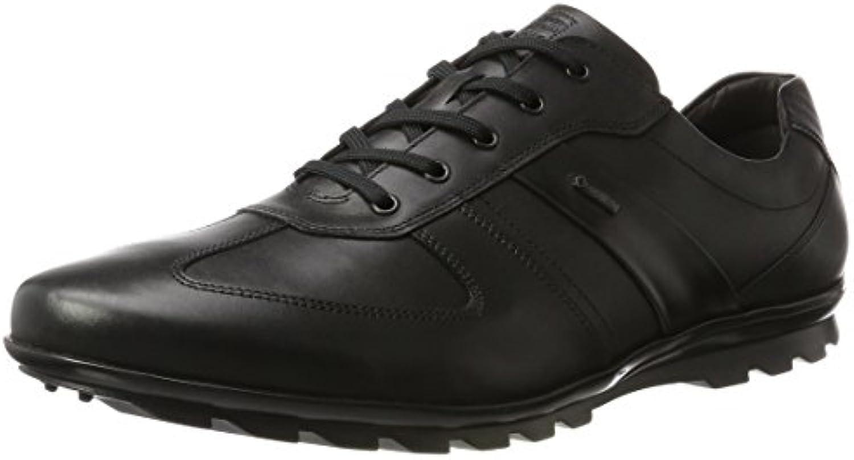 FRETZ men Herren Oristano Sneaker  Billig und erschwinglich Im Verkauf