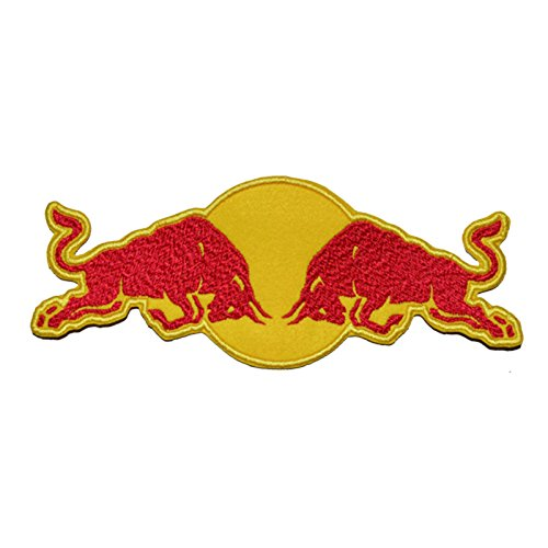 toppa-patch-ricamata-logo-moto-red-bull-motori-race-rally-motors-sponsor-adesiva-termoadesiva-cm-18x
