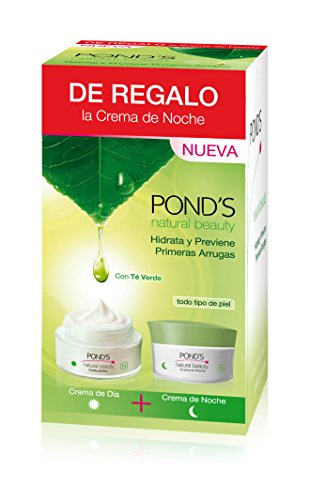 ponds-ponds-natura-beauty-lote-2-piezas