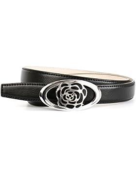 Anthoni Crown А1brt10, Cinturón para Mujer