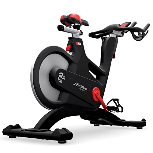 Life Fitness IC7 Indoor Cycle (Cycle Fitness)