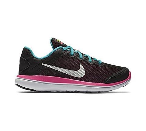 Nike Air Max 90 Premium Hyperfuse Sneaker blau/grau, Schuhgröße:EUR