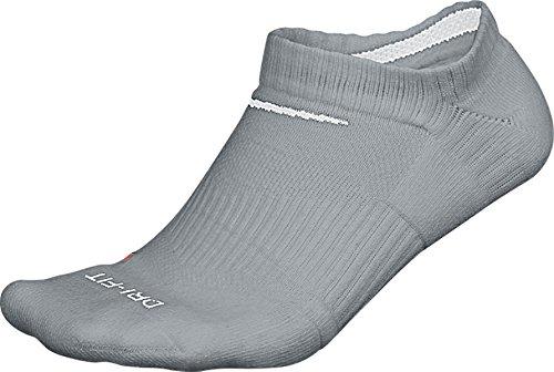 Nike Dri-Fit No Show-Performance Chaussettes Unisex