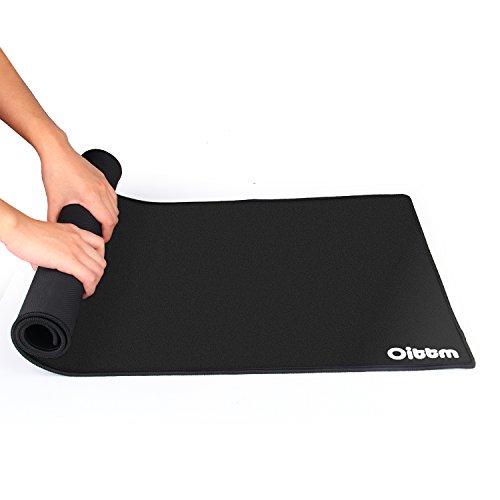 oittm-tapis-de-souris-9005400mm-xxl-tapis-de-souris-super-grande-taille-sous-main-en-base-caoutchouc