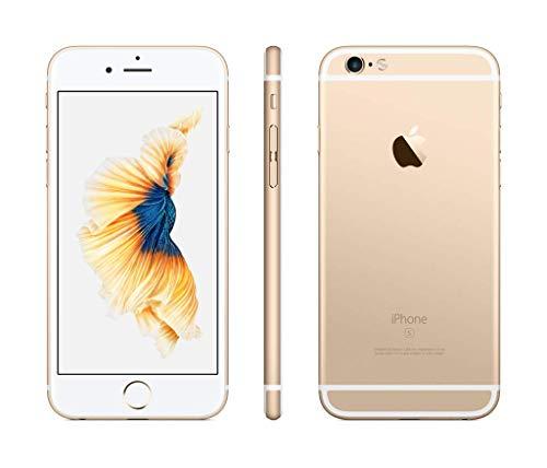 iphone 6s 32gb price amazon