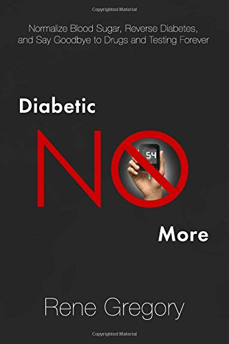 diabetes-diabetic-no-more-normalize-blood-sugar-reverse-diabetes-and-say-goodbye-to-drugs-and-testin