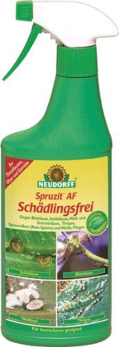 NEUDORFF - Spruzit AF Schädlingsfrei 500 ml